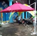 tenda payung merah copy
